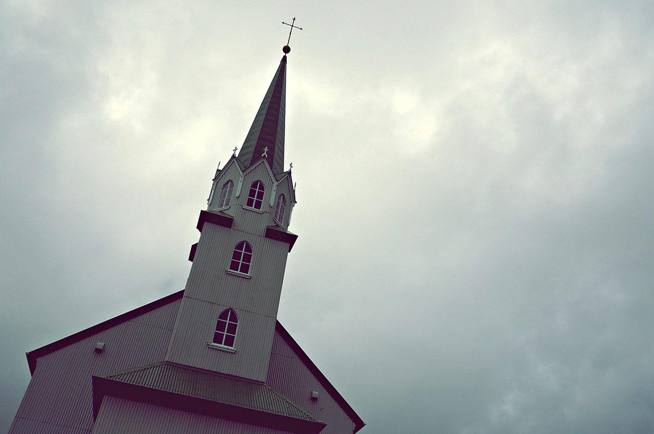 O-Poder-de-Transformação-que-a-Igreja-Carrega